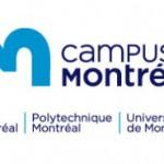 campusmtl-303x185