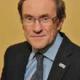 Dr Pierre Pagé, chef de la Division de chirurgie cardiaque